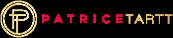 PATRICE TARTT Logo